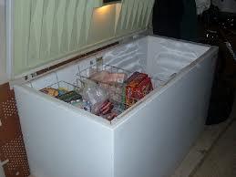 Freezer Repair Plainfield