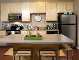 Kitchen Appliances Repair Plainfield