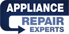 appliance repair plainfield