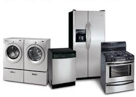 Appliances Service Plainfield