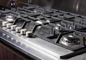 Stove Repair Plainfield