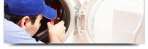Washing Machine Technician Plainfield