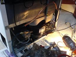 Refrigerator Technician Plainfield