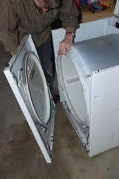 Dryer Technician Plainfield