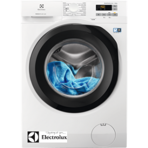 Electrolux Appliance Repair Plainfield